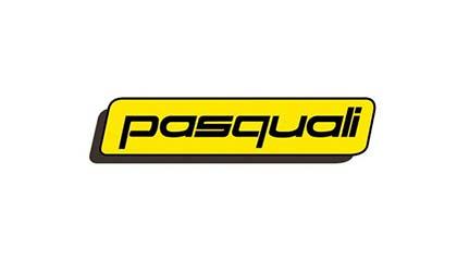 Pasquali